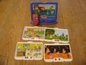 Kids-Delight-Arthur-Little-TV-Electronic-Game_185638A.jpg