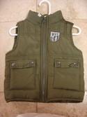 Kids-Headquarters-Size-18m-Vest-Lightweight-Outerwear_180716B.jpg
