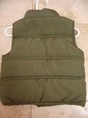 Kids-Headquarters-Size-18m-Vest-Lightweight-Outerwear_180716C.jpg