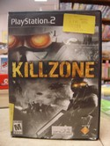 Killzone-Playstation-2-Game-with-Case_186026A.jpg