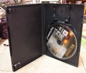 Killzone-Playstation-2-Game-with-Case_186026B.jpg