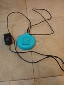 KinderGlo-Portable-Night-Light-Charging-Station-USED_168875A.jpg
