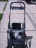 Kolcraft-2002-Single-Stroller-Frame_204631A.jpg