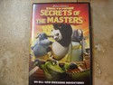 Kung-Fu-Panda-Secrets-of-the-Masters.-Animated-DVD-Rated-PG._175472A.jpg