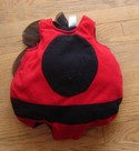 Lady-Bug-Childrens-Place-Size-6m-12m-Costume-Girl-CostumeDress-Up_141065A.jpg