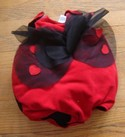 Lady-Bug-Childrens-Place-Size-6m-12m-Costume-Girl-CostumeDress-Up_141065B.jpg