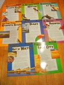 Lakeshore-Learning-Cards-Set-of-8-cards-Homeschool-Resource_158718A.jpg