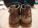 Lands-End-Size-ToddlerLittle-Kid-12-Chukka-Camouflage-Boots-with-Blue-Laces_187734C.jpg