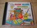 Language-Arts-Rockin-Reading-Readiness-Music-CD-Homeschooling_156524A.jpg