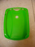Leap-Frog-Gel-Skin-Green-Silicone-Case_197636A.jpg