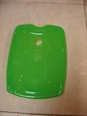 Leap-Frog-Gel-Skin-Green-Silicone-Case_197636B.jpg