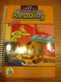 Leap-Frog-Leap-1-Preschool-Grade-1-Reading-Interactive-Book_144783A.jpg