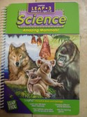 Leap-Frog-Leap-3-Electronic-Book--Science-Amazing-Mammals_143178A.jpg
