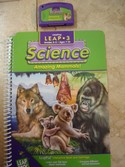 Leap-Frog-Leap-3-Electronic-Book--Science-Amazing-Mammals_143178B.jpg