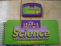 Leap-Frog-Leap-3-Electronic-Book--Science-Amazing-Mammals_143178C.jpg