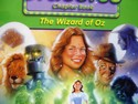 Leap-Frog-Leap-Pad--Classics-Chapter-Book---The-Wizard-of-OZ_120145B.jpg