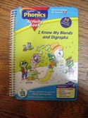 Leap-Frog-Leap-Pad--I-Know-Me-Blends-and-Digraphs_120144A.jpg
