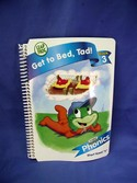 Leap-Frog-Leap-Pad-Easy-Phonics-Get-to-Bed-Tad-Book-3-Only_160522A.jpg