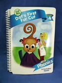 Leap-Frog-Leap-Pad-Easy-Reader-Phonics-Dots-First-Fur-Cut-Book-4-Only_160520A.jpg