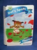 Leap-Frog-Leap-Pad-Easy-Reader-Phonics-Dots-Spots-Book-1-Only_160519A.jpg