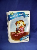 Leap-Frog-Leap-Pad-Easy-Reader-Phonics-Duck-in-Mud-Book-2-Only_160521A.jpg