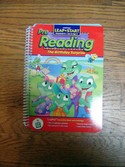Leap-Frog-Leap-Pad-Pre-Reading-The-Birthday-Suprise_120151A.jpg