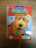 Leap-Frog-Leap-Pad-Pre-Reading-Tutters-Tiny-Trip_120148A.jpg