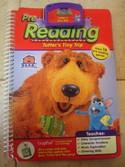 Leap-Frog-Leap-Start-Pre-Reading-Interactive-Book--Cartridge._141625A.jpg