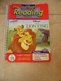 Leap-Frog-LeapPad-Pre-Reading-Disneys-The-Lion-King-Story-Book-No-Cartridge_190401A.jpg