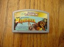 Leap-Frog-Leapster-L-Max-Madagascar-Game-Cartridge_180894A.jpg