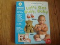 Leap-Frog-Little-Touch-Lets-Get-Busy-Baby-Discover-First-Words_162519A.jpg