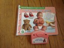 Leap-Frog-Little-Touch-Lets-Get-Busy-Baby-Discover-First-Words_162519B.jpg