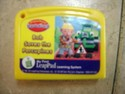 Leap-Frog-My-First-Leap-Pad-Bob-Saves-Porcupines-Cartridge-ONLY_124617A.jpg
