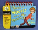 Leap-Frog-My-First-LeapPad-Theres-a-Wocket-in-My-Pocket-Dr.-Suess-Book-Only_160517A.jpg