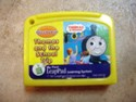 Leap-Frog-My-First-LeapPad-Thomas--the-School-Trip-Replacement_130338A.jpg