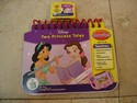 Leap-Frog-My-First-LeapPad-Two-Princess-Tales-USED_160646A.jpg