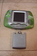 Leap-Frog-Original-Leapster-Handheld-Game-with-Battery-Cover-No-Stylus_188815A.jpg
