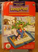 Leap-Pad-A-Collection-From-the-LeapPad-Library--No-Cartridge-Needed_142357A.jpg