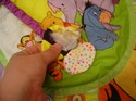 Learning-Curve-Disney-Winnie-the-Pooh-Tummy-Time-Garden-Mat_194725D.jpg