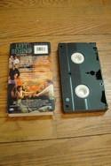 Left-Behind-The-Movie-VHS-Movie_189572B.jpg