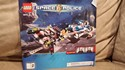 Lego-5973-Space-Police-Hyper-Speed-Pursuit-Manual-Instructions-Booklet-2-ONLY_187622A.jpg