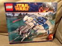 Lego-75042-Star-Wars-Droid-Gunship-Replacement-Instuction-Manual-Booklet_187020A.jpg