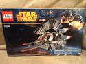 Lego-75044-Star-Wars-Droid-Tri-Fighter-Instruction-Manual-Booklet-Replacement_187019A.jpg