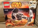 Lego-75082-Star-Wars-Tie-Advanced-Prototype-Instruction-Manual-Booklet-Replace_187021A.jpg