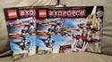 Lego-8107-Exo-Force-Booklet-1-and-2-Instructions-Manuals-ONLY_187620A.jpg