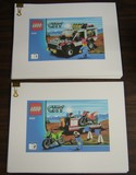 Lego-City-4433-Town-Dirt-Bike-Transporter-Printed-Instruction-Booklets-1-2_191851A.jpg