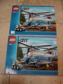 Lego-City-4439-Police-Heavy-Lift-Helicopter-Instruction-Manuals-1-2-Only_192852A.jpg