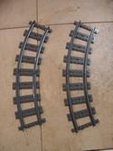 Lego-City-Train-Track-Plastic-Set-of-4x-Curved-Gray-Lot-60052-7939-7898-3677_187417A.jpg