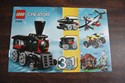 Lego-Creator-3115-Emerald-Express-Instruction-Manual-Booklet-ONLY_191842A.jpg