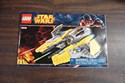 Lego-Star-Wars--75039-Instruction-Manual-Booklet-ONLY_191801A.jpg